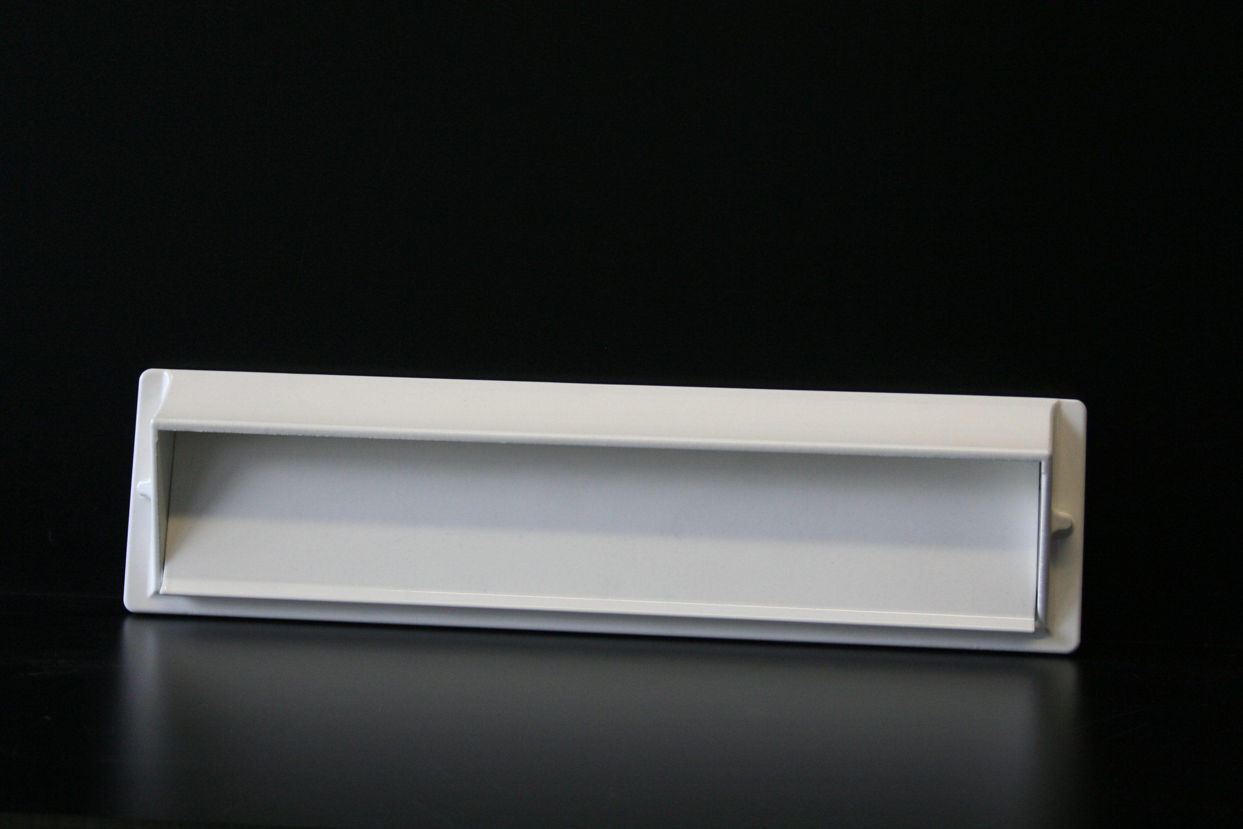 Aluminium gieten