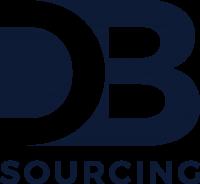 DB Sourcing